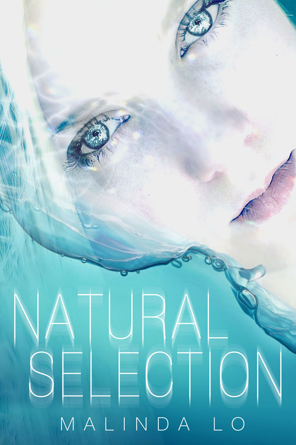 Natural Selection (E-Book companion novella)