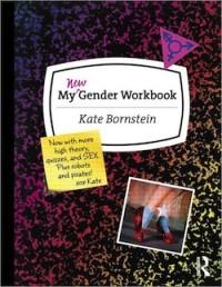 yap-trans-bornstein-workbook