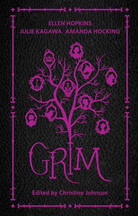 grim-frontcover
