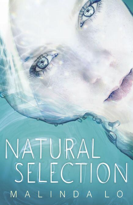 naturalselection-hodder