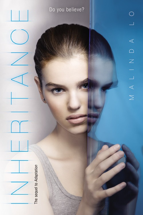 inheritance-paperback