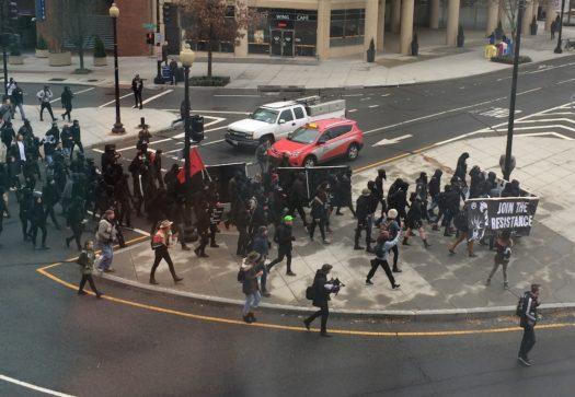 4resistanceprotesters-525x363.jpg