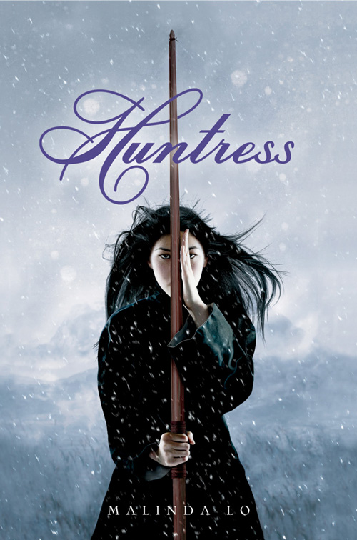 huntress-littlebrown-500x756.jpg