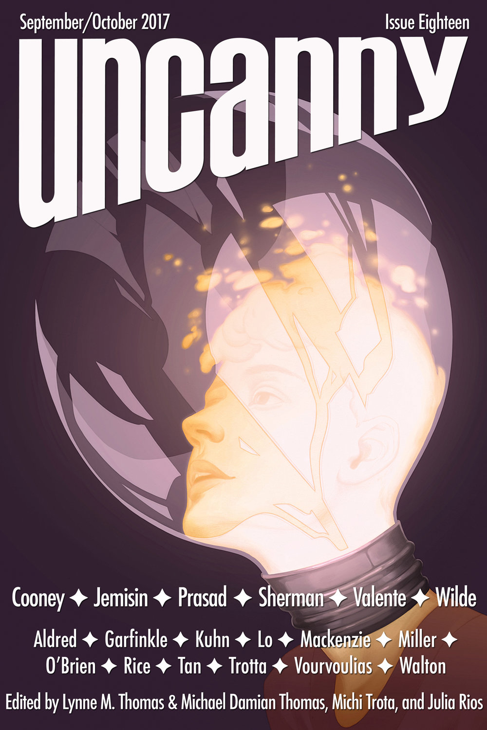 Uncanny_Issue_18_Cover.jpg