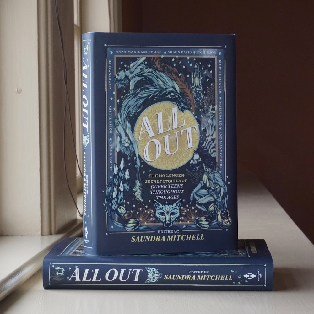 allout-hardcover-1000x1000.jpg