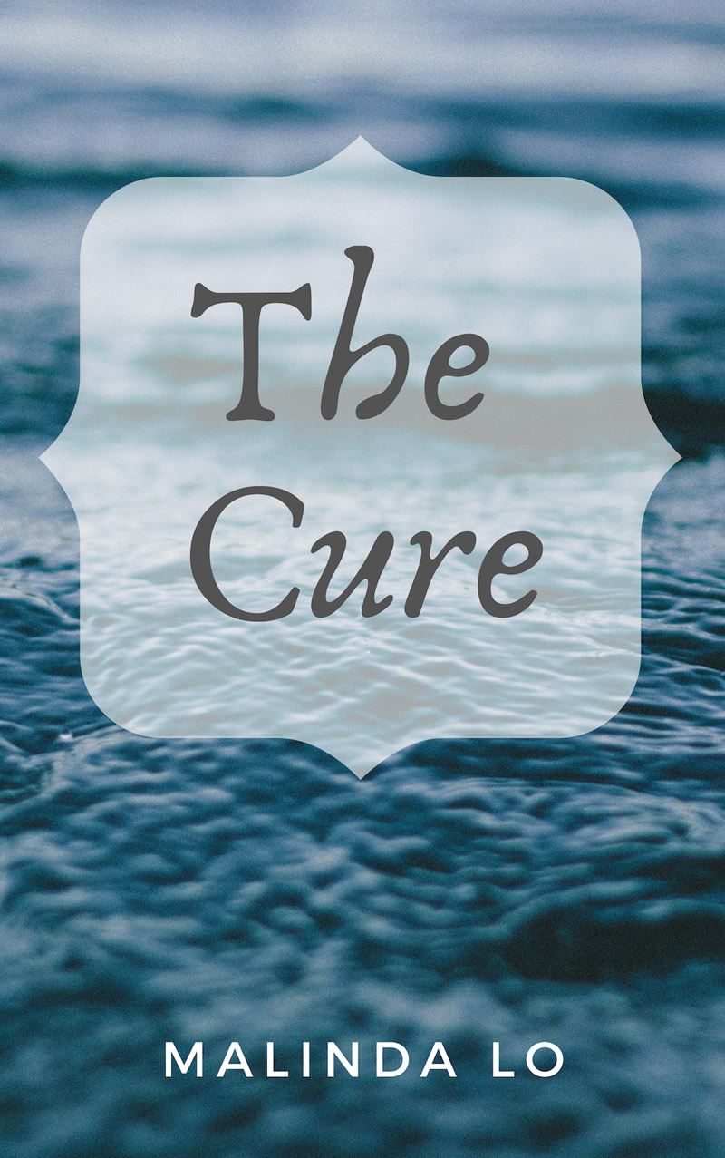 thecure-cover.jpg