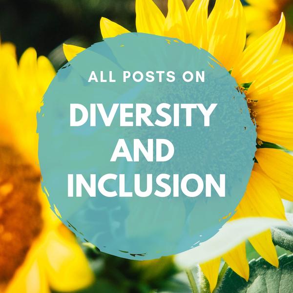 diversity-posts.jpg