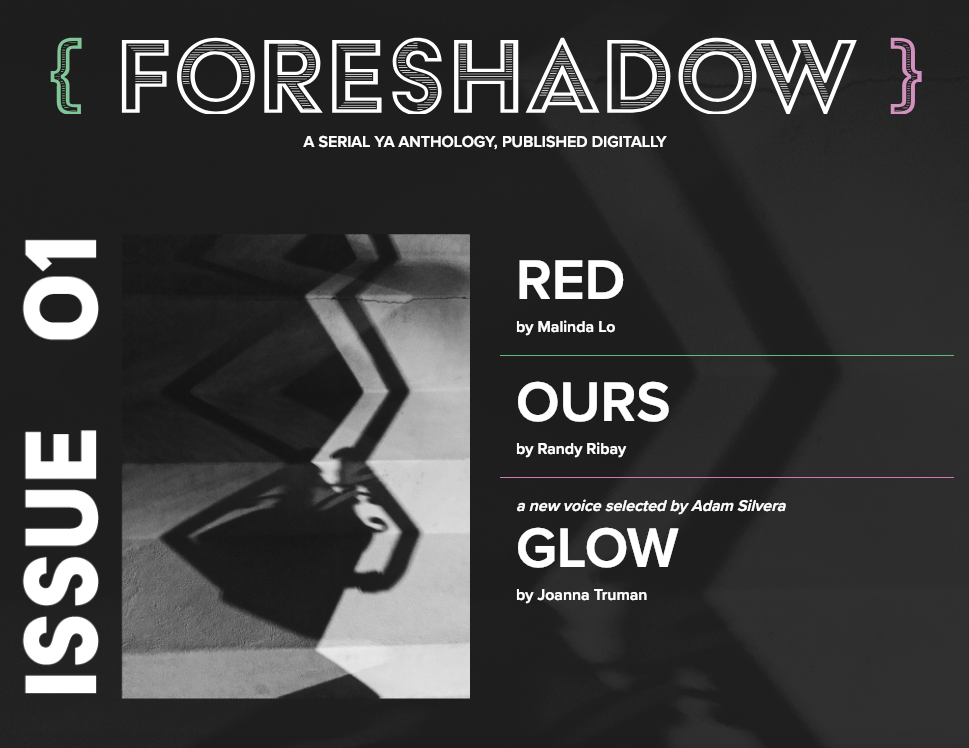 foreshadow-issue01-jan2019.png