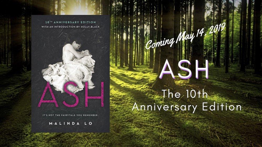 ash-10thanniversary-banner.jpg