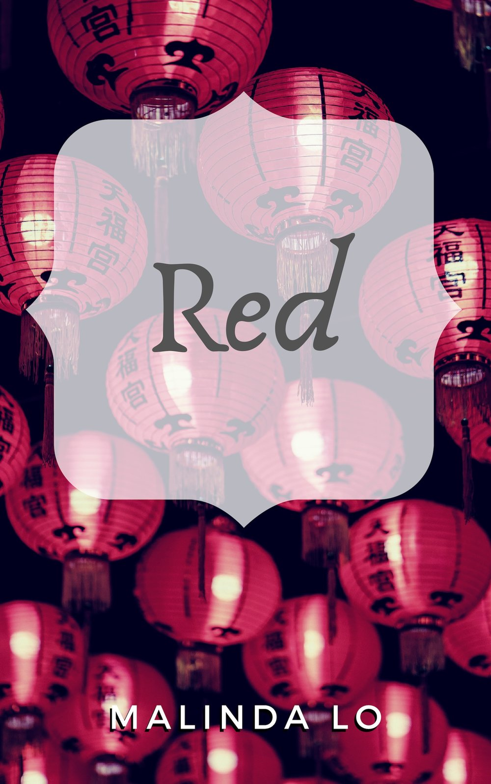 Red-bookcover.jpg
