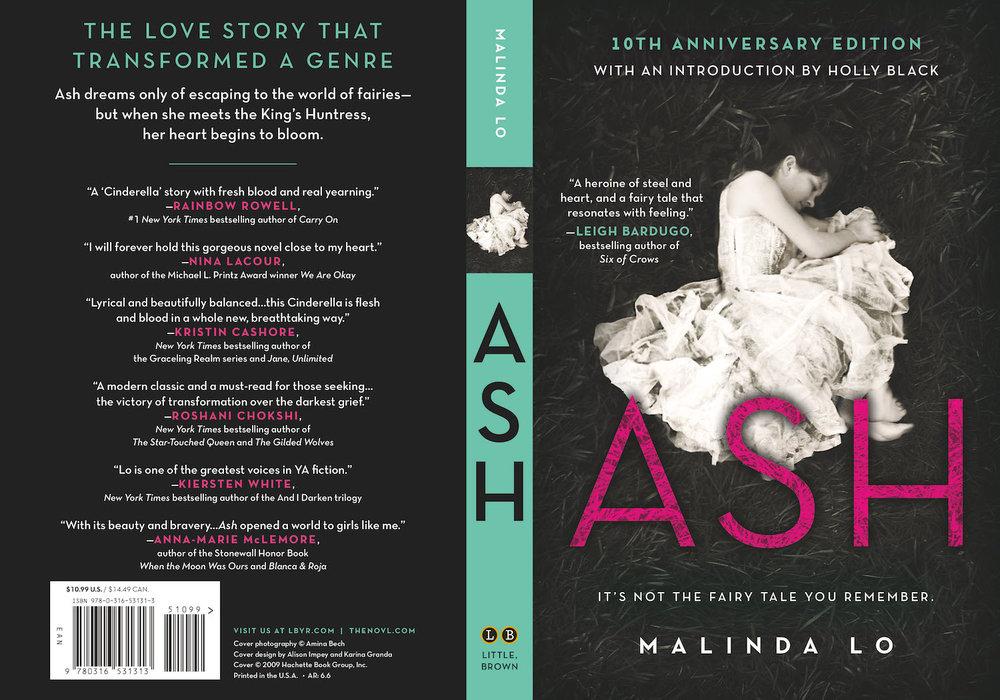 Ash_2019-fullcover.jpg