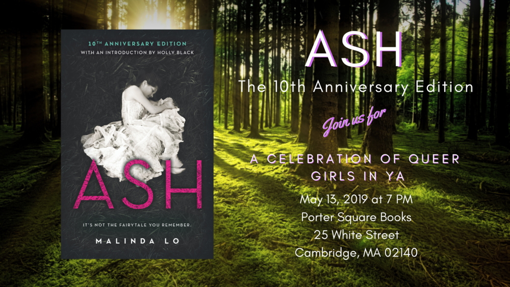 PSB Event - Ash 10th Anniversary.png