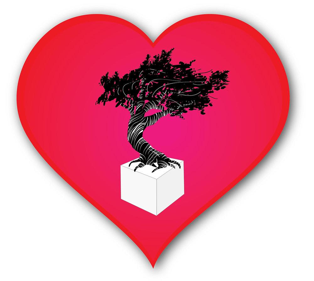 ForestIslandLogoFinal_Heart2-01.jpg