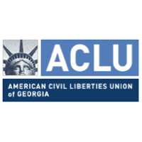 American Civil Liberties Union of Georgia   Strategic Planning   + Visit Website