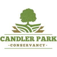 Candler Park Conservancy   Facilitation Services   + Visit Website