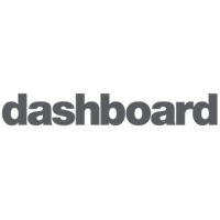 Dashboard Co-op   Business Planning & Resource Development   + Visit Website