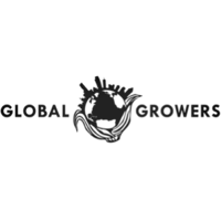 Global Growers   Strategic Planning & Fundraising Planning   + Visit Website
