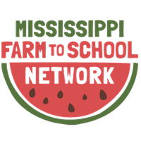 Mississippi Farm to School Network   Strategic Planning & Consultation   + Visit Website