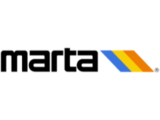 MARTA   Strategic Planning   + Visit Website