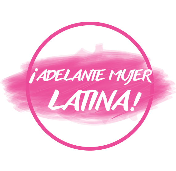 - Promote higher education among Latina students and introduce them to eclectic careers through the annual Adelante Mujer Latina Career Conference.
