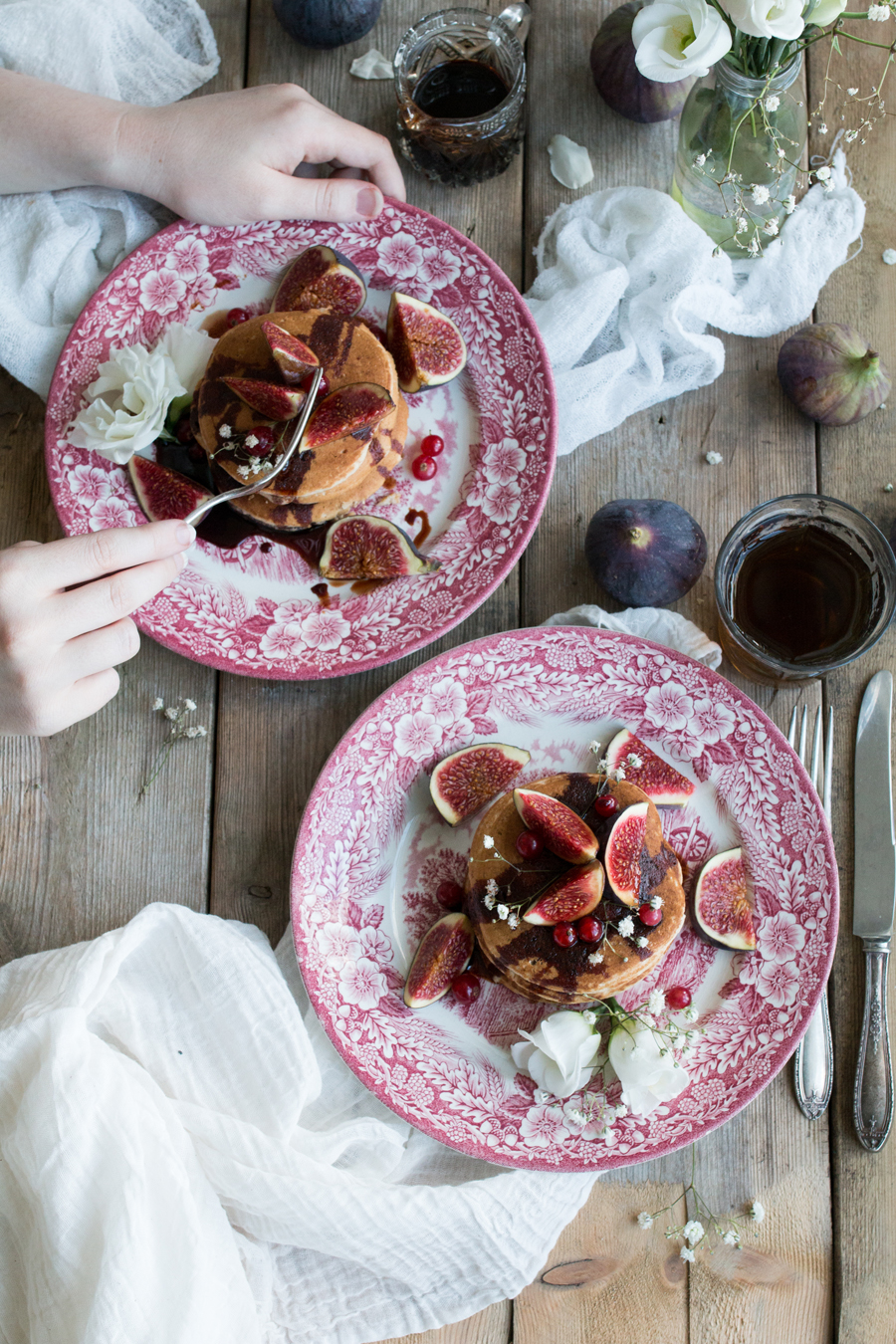 London-food-photography-food-styling-course