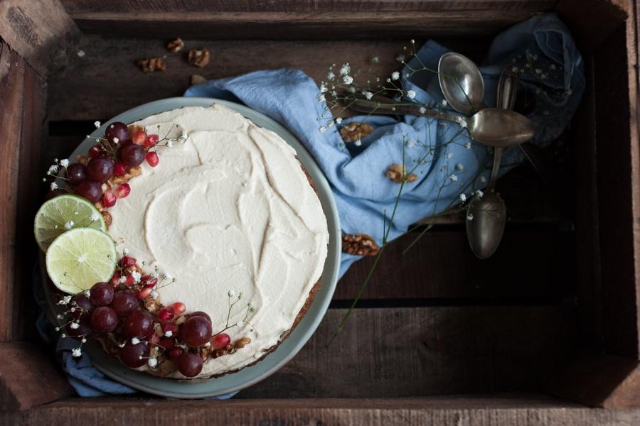 easy-vegan-carrot-cake-recipe