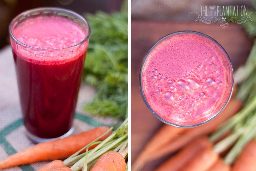 vegan-beetroot-juice-recipe