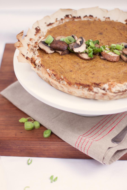 vegan-chestnut-recipe
