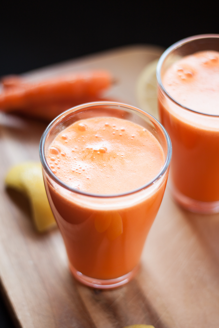 carrot-kale-juice-recipe