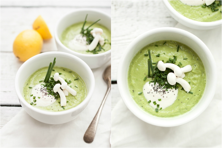 vegan-raw-avocado-soup