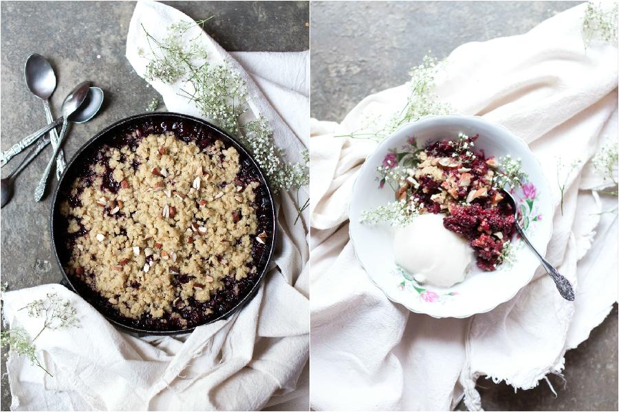 crumbleblackberry1.jpg