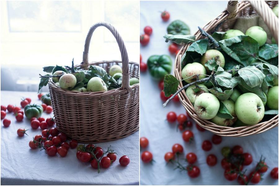 easy-apple-tomato-chutney
