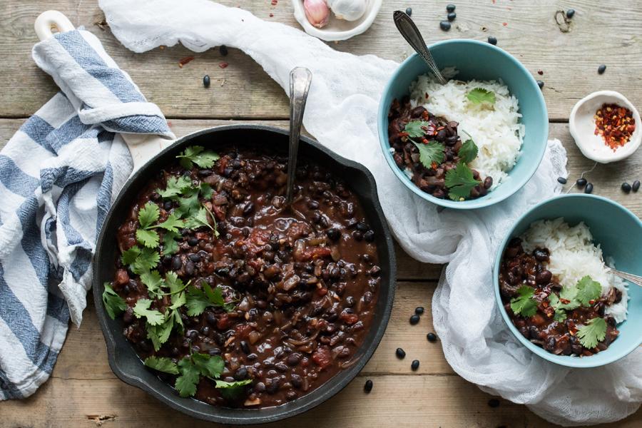 black-bean-stew