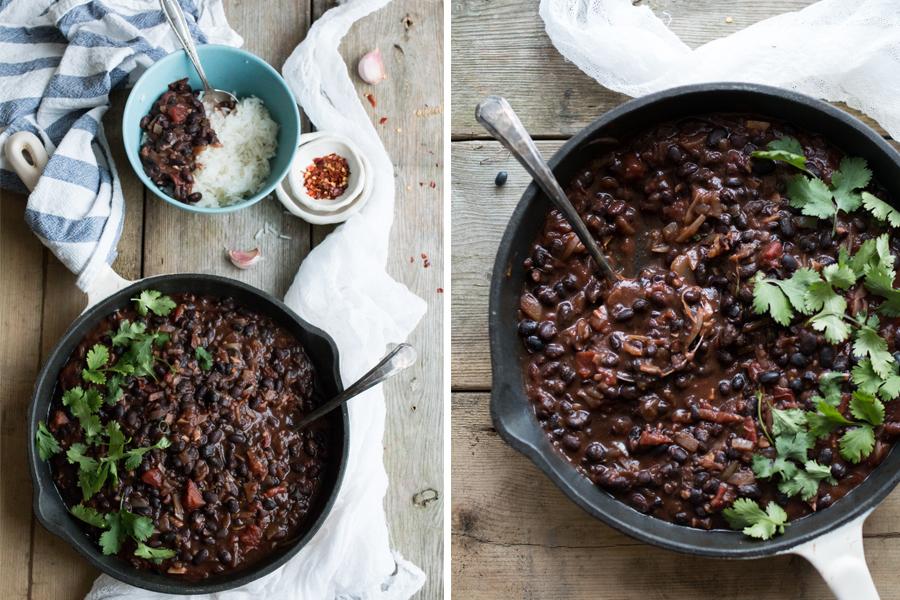 black-bean-stew-recipe