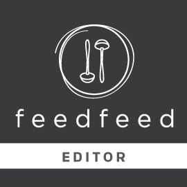 feedfeed_ContributorBadge_270x270.jpg