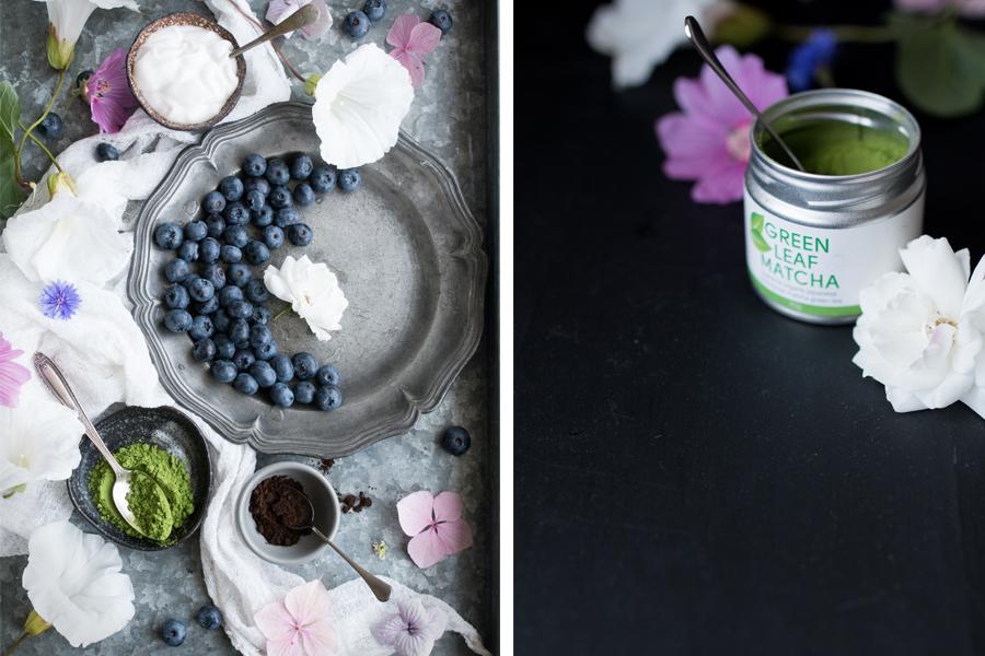 matcha-panna-cotta-recipe