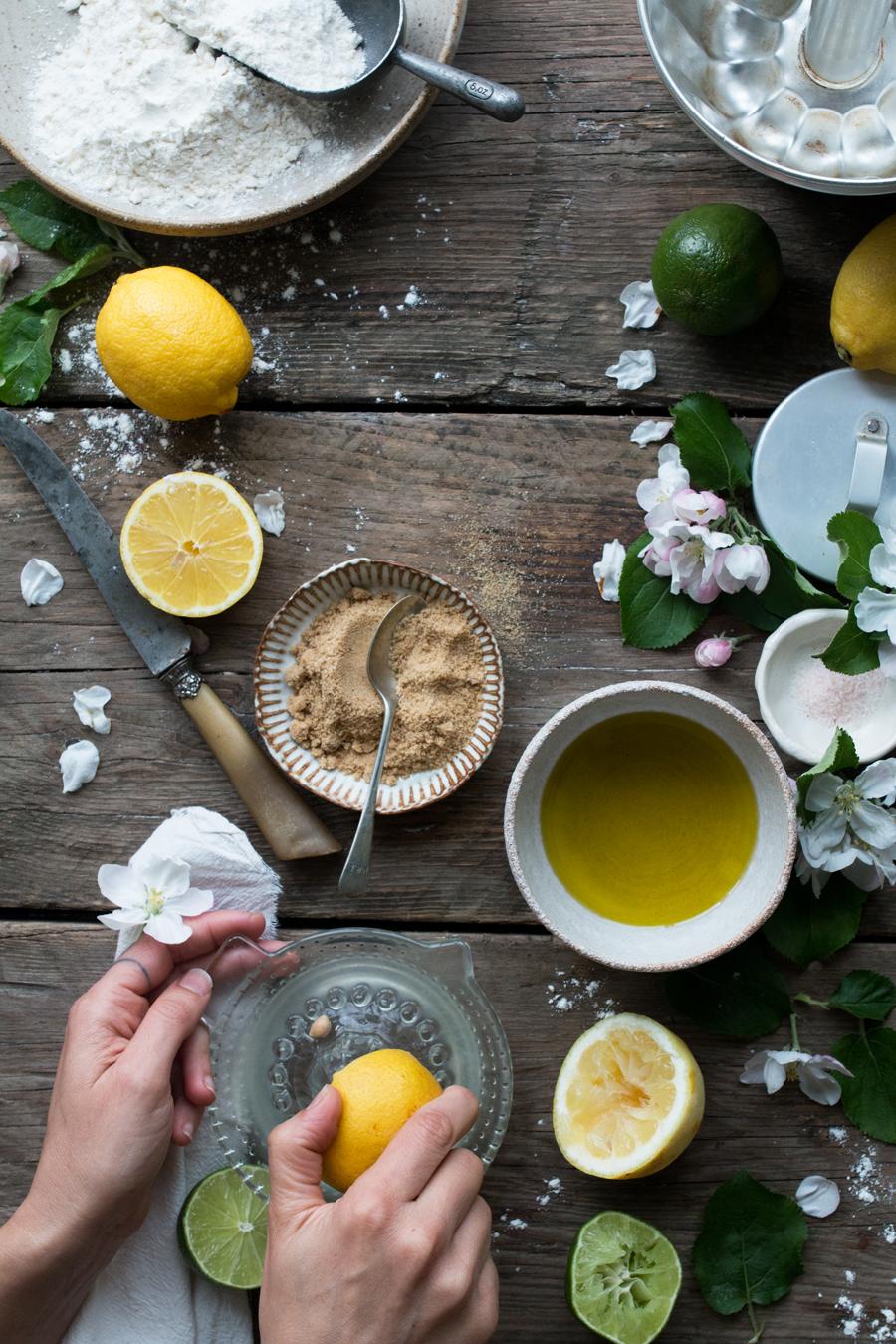 vegan-lemon-drizzle-cake-recipe-2