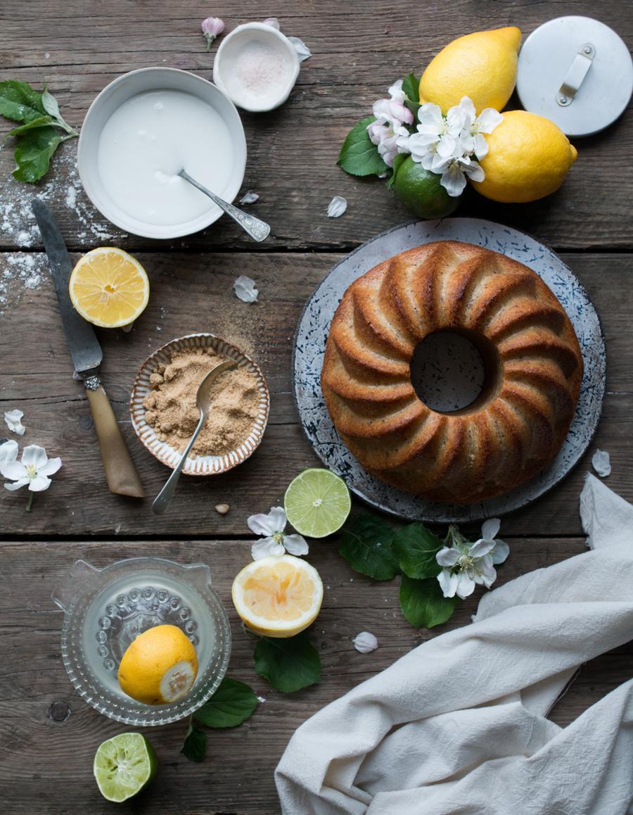 vegan-lemon-drizzle-cake-recipe-3