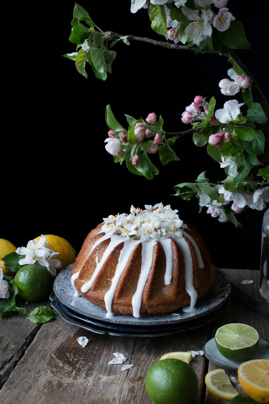 vegan-lemon-drizzle-cake-recipe-5