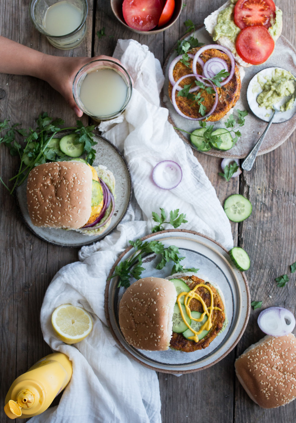 veggie-burger-3