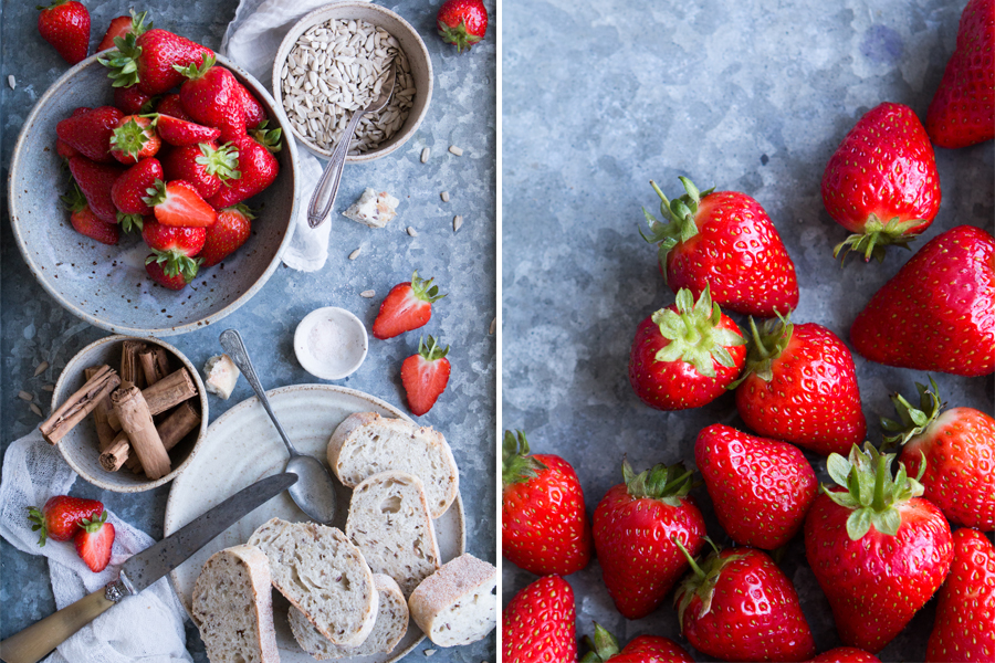 vegan-strawberry-toasties-recipe