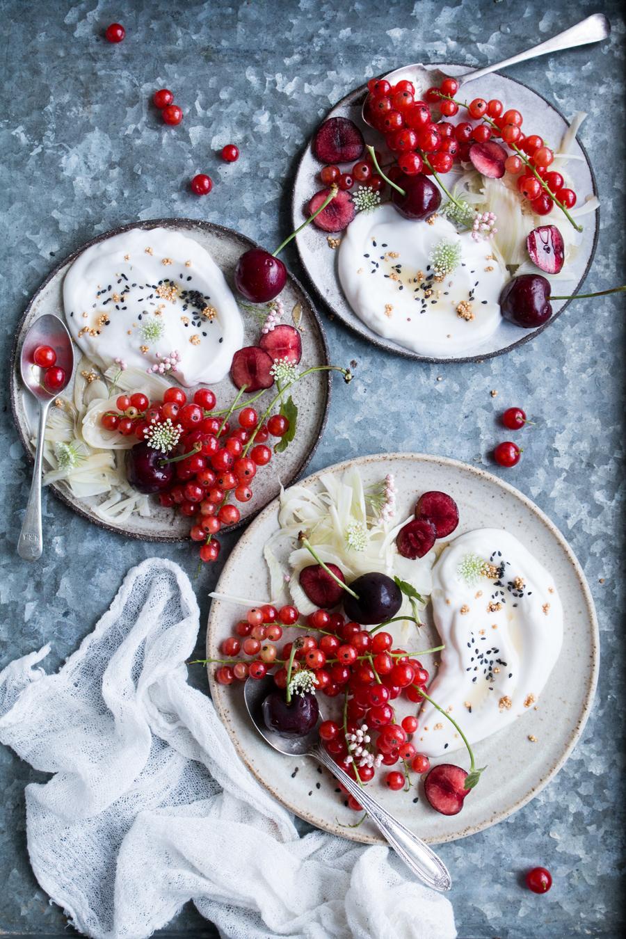vegan-berry-fennel-salad-recipe-7