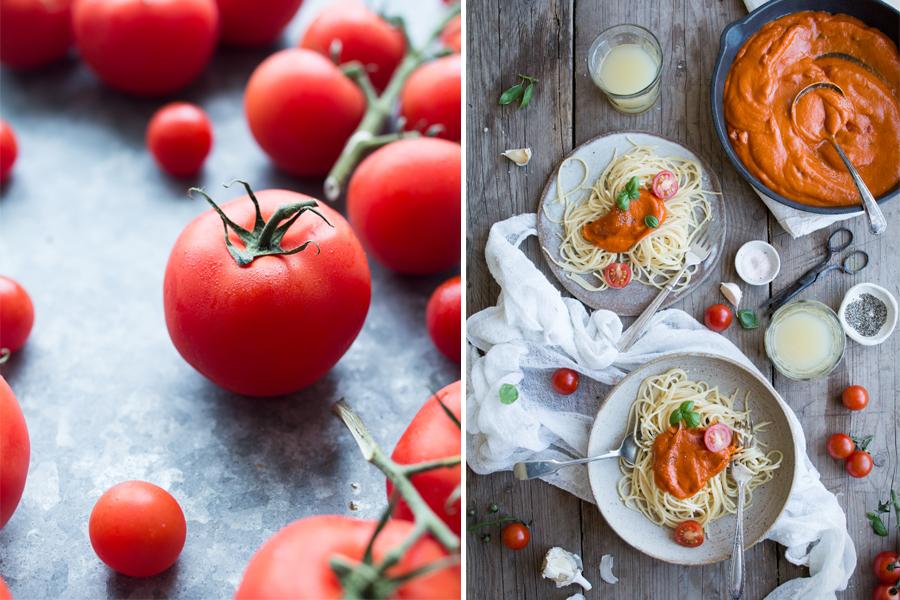 vegan-tomato-pasta-salad-ingredients.jpg