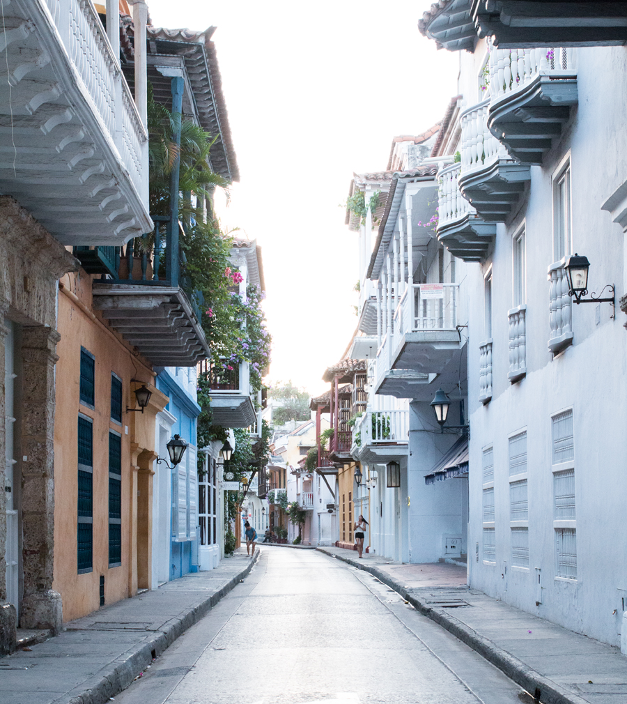 Cartagena-travel-photography