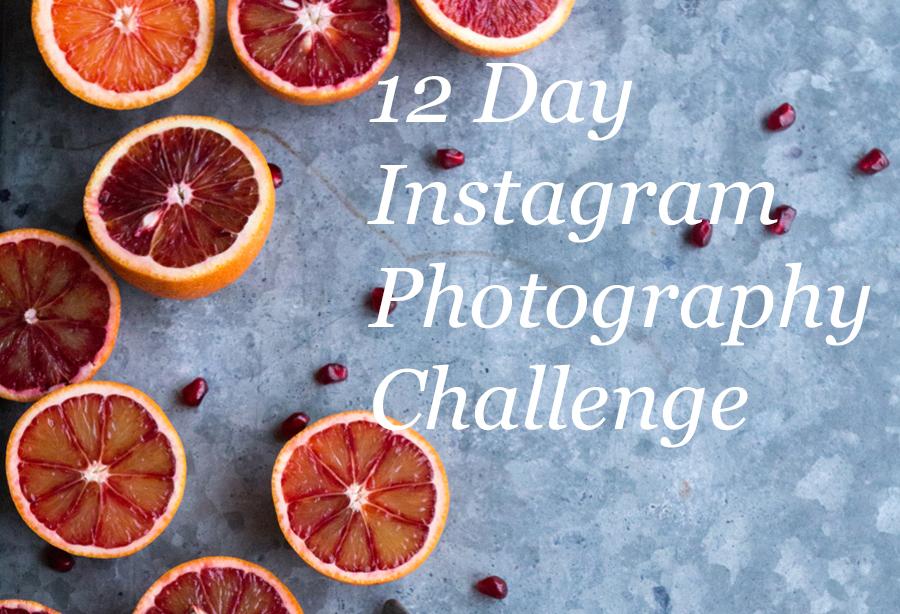 free-instagram-photgraphy-challenge-2017.jpg