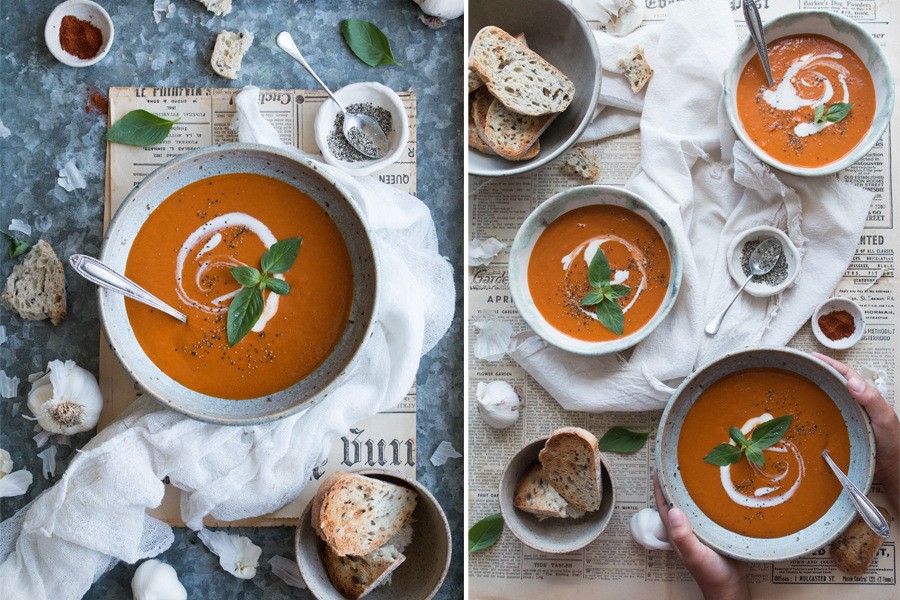 VEGAN-TOMATO-PEPPER-SOUP.jpg