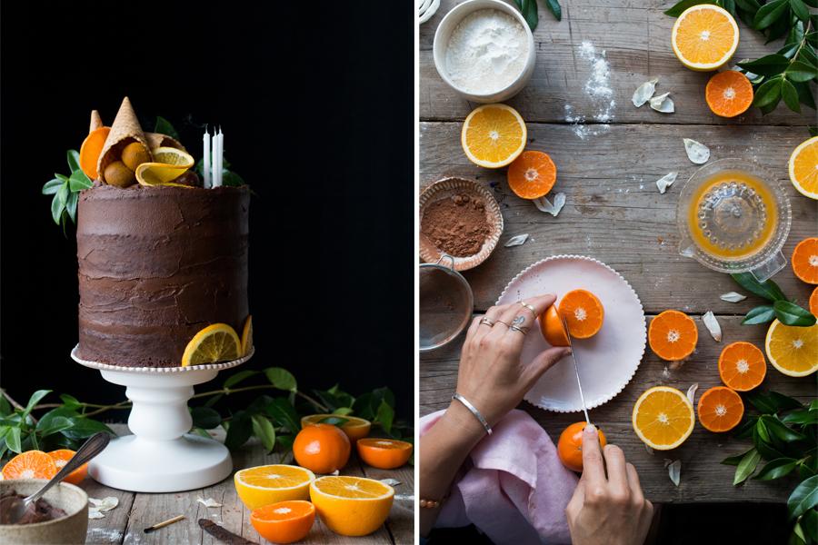 VEGAN-CHOCOLATE-LAYER-CAKE.jpg