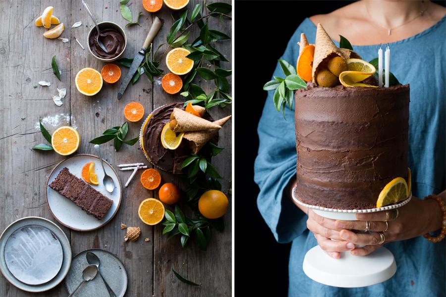 VEGAN-LAYER-CHOCOLATE-ORANGE-CAKE.jpg