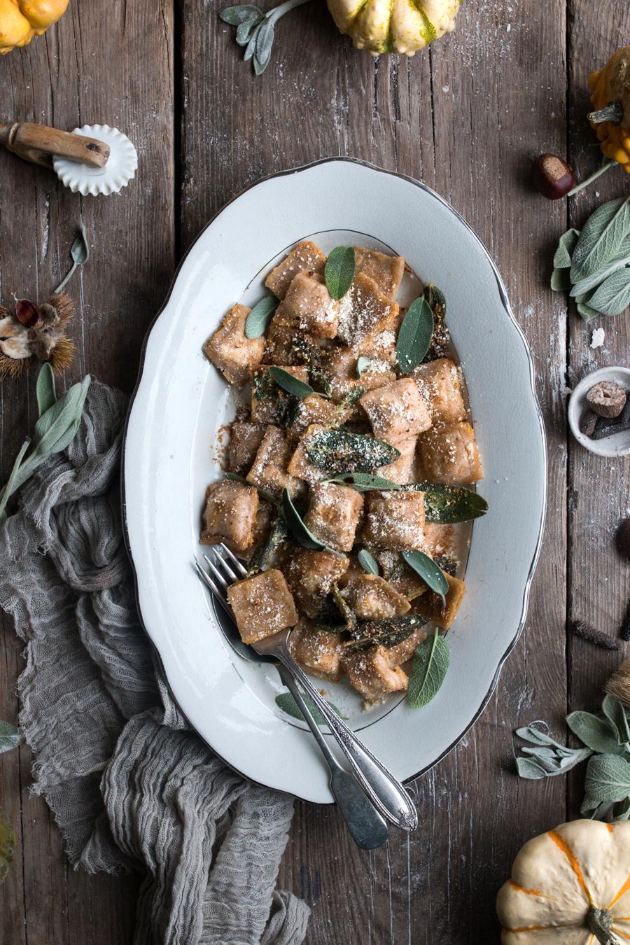 make-vegan-ravioli-recipe