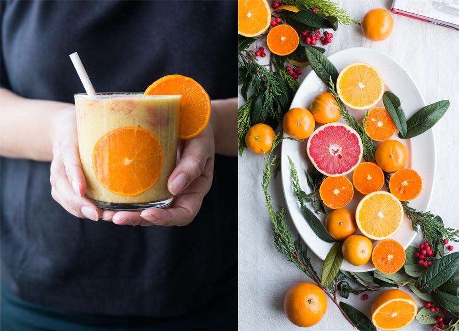orange-smoothie-recipe